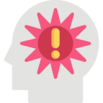 Uzależnienia psycholog pomoc