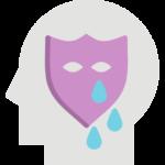Depresja psycholog pomoc