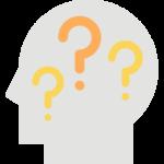 Zaburzenia osobowości psycholog pomoc